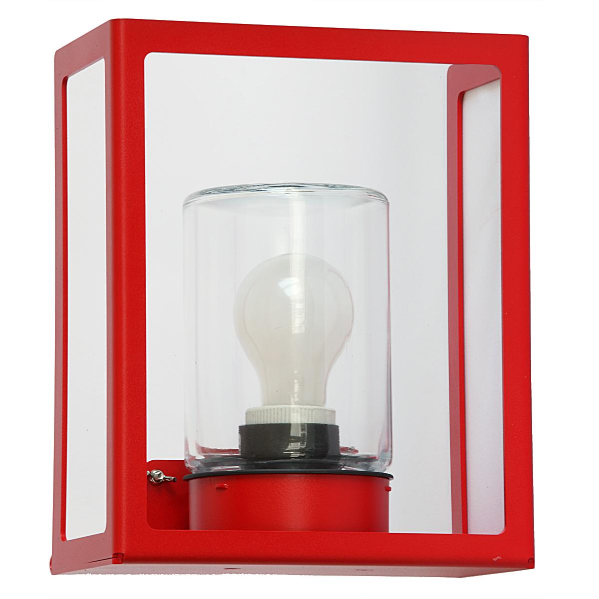moderne und zeitgen ssische design au enleuchten lumi leuchten. Black Bedroom Furniture Sets. Home Design Ideas
