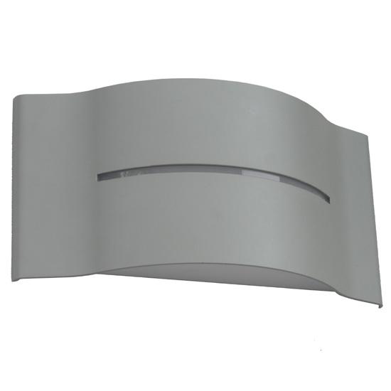 Moderne und zeitgen ssische design au enleuchten lumi for Moderne leuchten