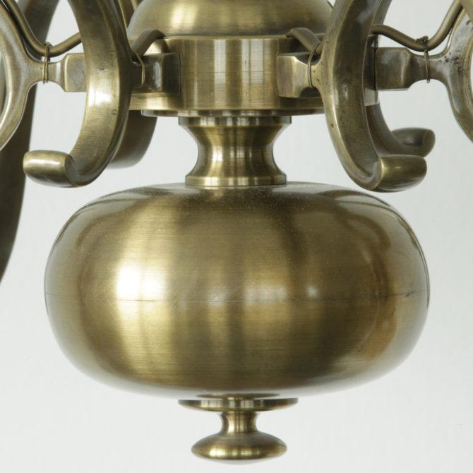 sechsflammiger-empirestil-kronleuchter-balluster