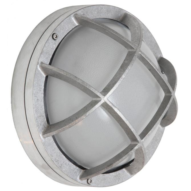 aluminiumguss-aussenleuchte-gitter-id_5072