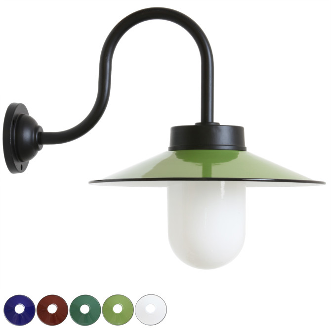 emaille-lampe-id_5109