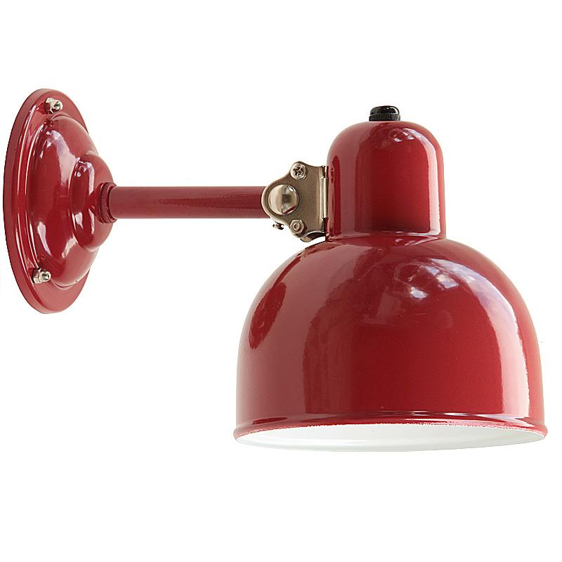die farbenfrohe welt der fabrik und industrieleuchten lumi leuchten. Black Bedroom Furniture Sets. Home Design Ideas
