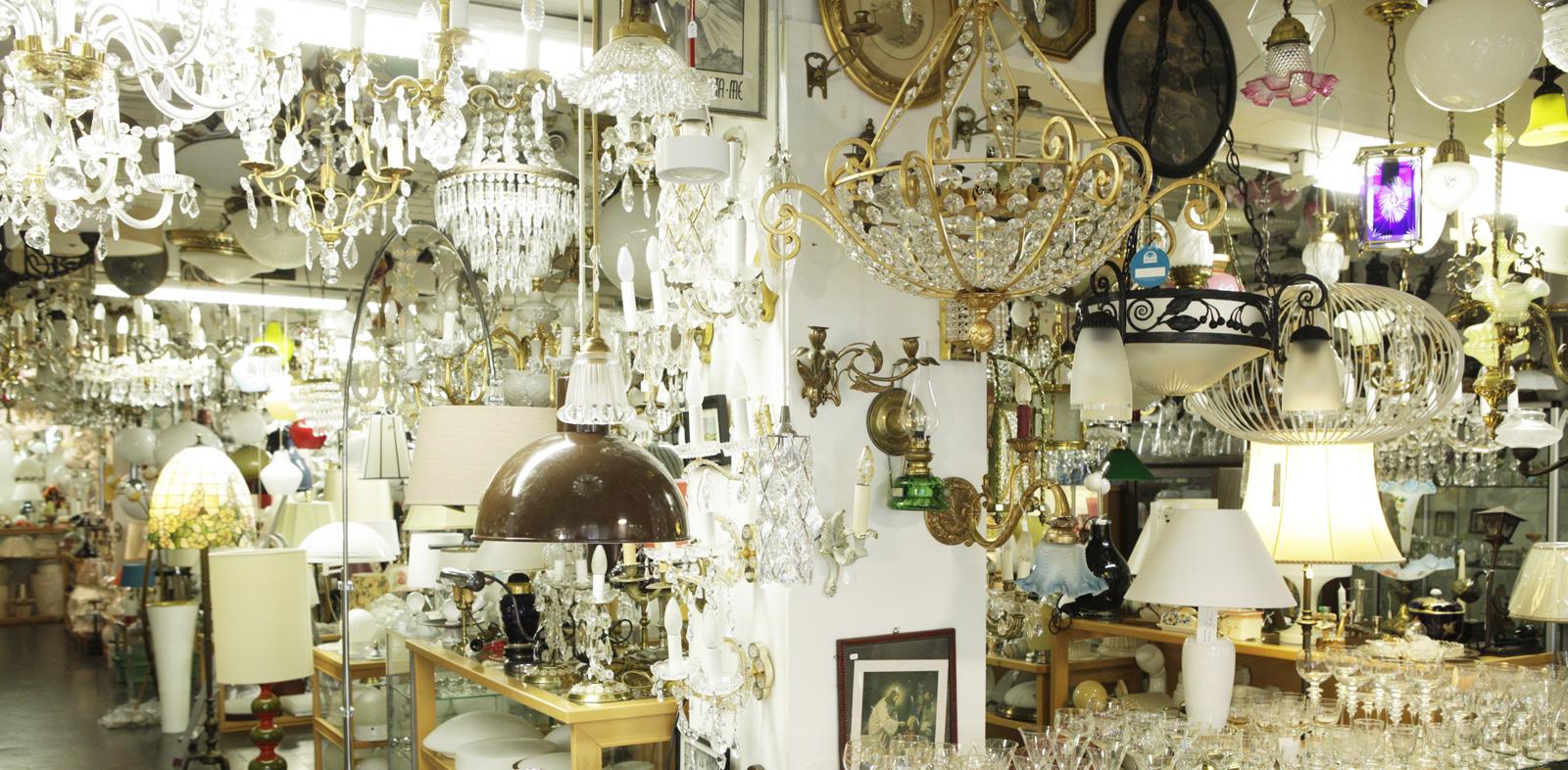 Lumi leuchten klassische und zeitlose lampen aus europa for Lampen antik
