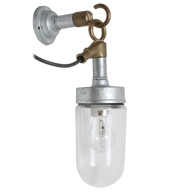 loft-wandlampe-grauguss-verzinkt