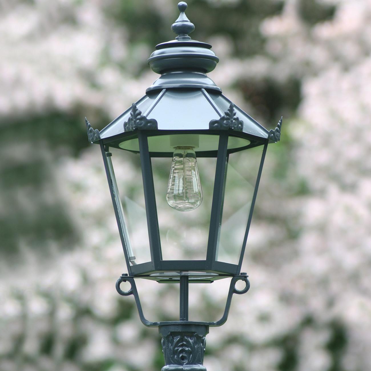lumi leuchten klassische und zeitlose lampen aus europa seite 4. Black Bedroom Furniture Sets. Home Design Ideas