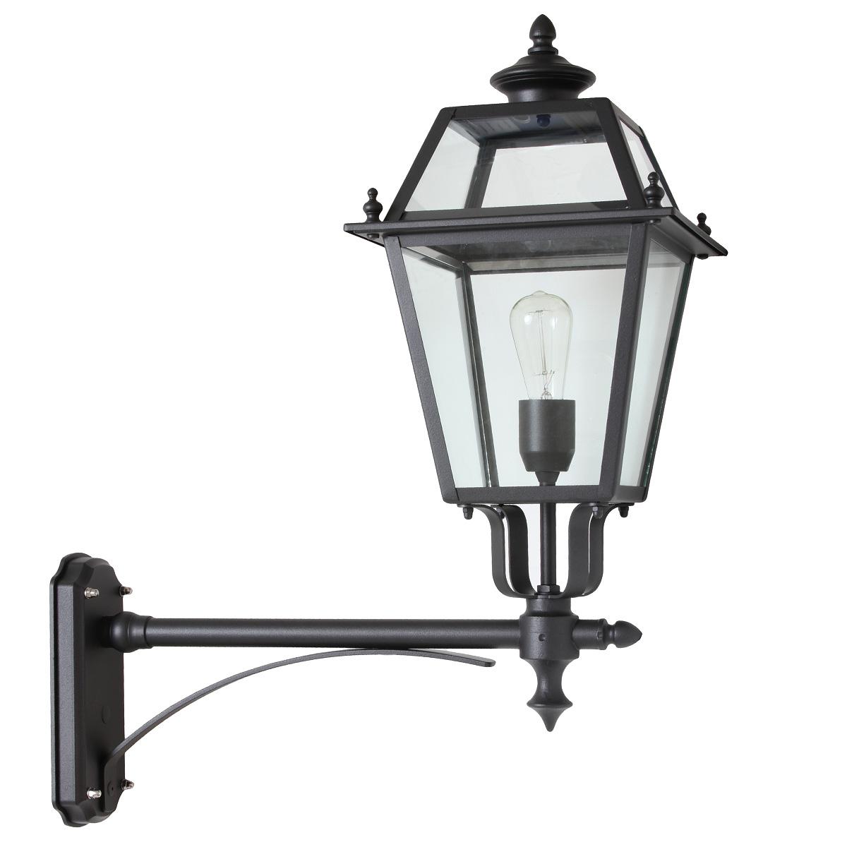klassische au enleuchten aus edelstahl und v2a stahl lumi leuchten. Black Bedroom Furniture Sets. Home Design Ideas